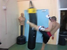 training-Sac-Boxe-thai