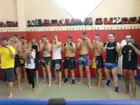 Team-Tony-Miland-Lyon-Gerland